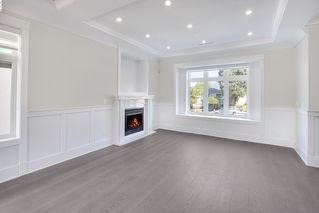 Photo 4: 2570 E 7th Avenue, Vancouver, BC, V5M 1T4 in Renfrew: Renfrew VE House for sale (Vancouver East)  : MLS®# R2220169