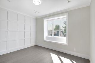 Photo 10: 2570 E 7th Avenue, Vancouver, BC, V5M 1T4 in Renfrew: Renfrew VE House for sale (Vancouver East)  : MLS®# R2220169