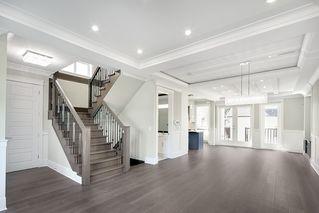 Photo 3: 2570 E 7th Avenue, Vancouver, BC, V5M 1T4 in Renfrew: Renfrew VE House for sale (Vancouver East)  : MLS®# R2220169