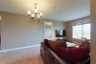 Photo 5: #404 18126 77 Street in Edmonton: Zone 28 Condo for sale : MLS®# E4182148