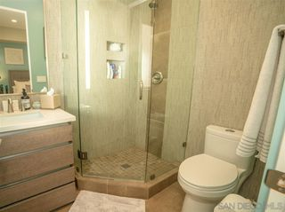 Photo 20: MISSION HILLS House for rent : 3 bedrooms : 162 W Robinson in San Diego