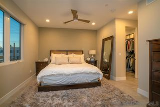 Photo 17: MISSION HILLS House for rent : 3 bedrooms : 162 W Robinson in San Diego