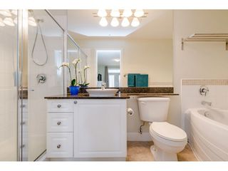 "Photo 12: 118 4500 WESTWATER Drive in Richmond: Steveston South Condo for sale in ""COPPER SKY WEST"" : MLS®# R2434248"