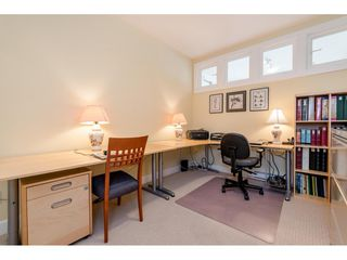 "Photo 13: 118 4500 WESTWATER Drive in Richmond: Steveston South Condo for sale in ""COPPER SKY WEST"" : MLS®# R2434248"