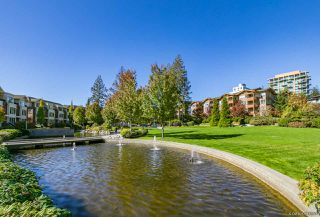 Photo 15: 107 5687 GRAY Avenue in Vancouver: University VW Condo for sale (Vancouver West)  : MLS®# R2435784