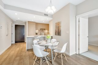Photo 6: 107 5687 GRAY Avenue in Vancouver: University VW Condo for sale (Vancouver West)  : MLS®# R2435784