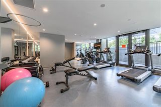 Photo 12: 107 5687 GRAY Avenue in Vancouver: University VW Condo for sale (Vancouver West)  : MLS®# R2435784