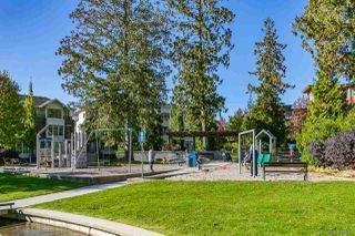 Photo 17: 107 5687 GRAY Avenue in Vancouver: University VW Condo for sale (Vancouver West)  : MLS®# R2435784