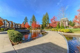 Photo 16: 107 5687 GRAY Avenue in Vancouver: University VW Condo for sale (Vancouver West)  : MLS®# R2435784