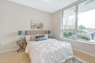 Photo 10: 107 5687 GRAY Avenue in Vancouver: University VW Condo for sale (Vancouver West)  : MLS®# R2435784