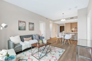 Photo 9: 107 5687 GRAY Avenue in Vancouver: University VW Condo for sale (Vancouver West)  : MLS®# R2435784
