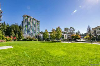 Photo 14: 107 5687 GRAY Avenue in Vancouver: University VW Condo for sale (Vancouver West)  : MLS®# R2435784