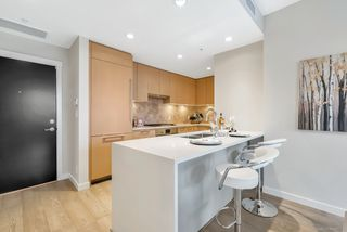 Photo 4: 107 5687 GRAY Avenue in Vancouver: University VW Condo for sale (Vancouver West)  : MLS®# R2435784