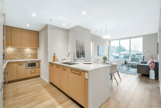 Main Photo: 107 5687 GRAY Avenue in Vancouver: University VW Condo for sale (Vancouver West)  : MLS®# R2435784