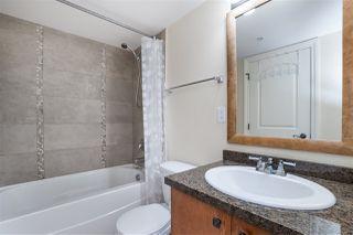 Photo 13: 315 8717 160 Street in Surrey: Fleetwood Tynehead Condo for sale : MLS®# R2448161