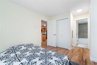 Photo 15: 315 8717 160 Street in Surrey: Fleetwood Tynehead Condo for sale : MLS®# R2448161