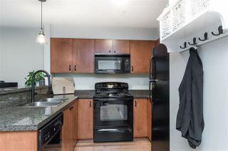 Photo 4: 315 8717 160 Street in Surrey: Fleetwood Tynehead Condo for sale : MLS®# R2448161