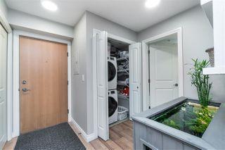 Photo 12: 315 8717 160 Street in Surrey: Fleetwood Tynehead Condo for sale : MLS®# R2448161