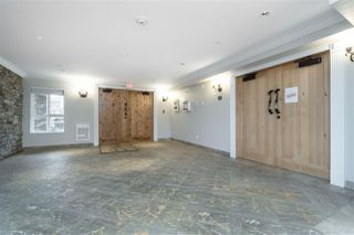 Photo 19: 315 8717 160 Street in Surrey: Fleetwood Tynehead Condo for sale : MLS®# R2448161