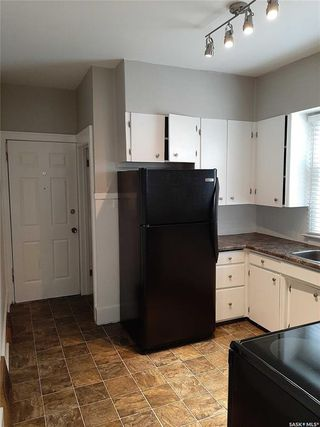 Photo 5: 334 H Avenue South in Saskatoon: Riversdale Residential for sale : MLS®# SK805875