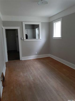 Photo 3: 334 H Avenue South in Saskatoon: Riversdale Residential for sale : MLS®# SK805875