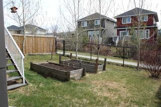 Photo 39: 2305 Sparrow Crescent in Edmonton: Zone 59 House for sale : MLS®# E4196822