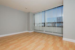 Photo 11: 617 10160 114 Street in Edmonton: Zone 12 Condo for sale : MLS®# E4199645