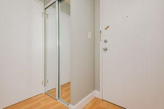 Photo 19: 617 10160 114 Street in Edmonton: Zone 12 Condo for sale : MLS®# E4199645