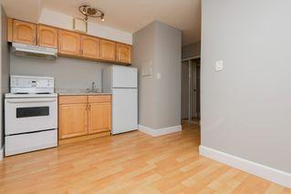 Photo 8: 617 10160 114 Street in Edmonton: Zone 12 Condo for sale : MLS®# E4199645
