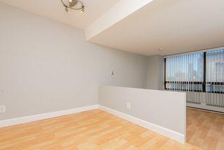 Photo 6: 617 10160 114 Street in Edmonton: Zone 12 Condo for sale : MLS®# E4199645
