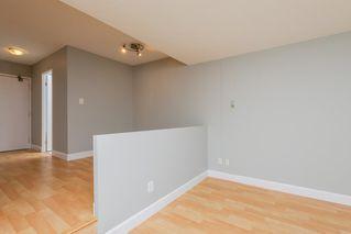 Photo 18: 617 10160 114 Street in Edmonton: Zone 12 Condo for sale : MLS®# E4199645