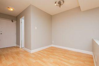 Photo 10: 617 10160 114 Street in Edmonton: Zone 12 Condo for sale : MLS®# E4199645