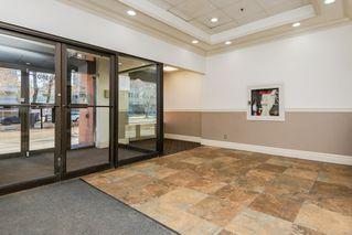 Photo 5: 617 10160 114 Street in Edmonton: Zone 12 Condo for sale : MLS®# E4199645