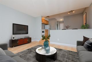 Photo 15: 617 10160 114 Street in Edmonton: Zone 12 Condo for sale : MLS®# E4199645