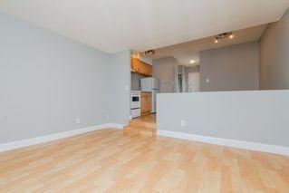 Photo 16: 617 10160 114 Street in Edmonton: Zone 12 Condo for sale : MLS®# E4199645