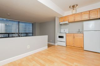 Photo 7: 617 10160 114 Street in Edmonton: Zone 12 Condo for sale : MLS®# E4199645