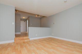 Photo 14: 617 10160 114 Street in Edmonton: Zone 12 Condo for sale : MLS®# E4199645