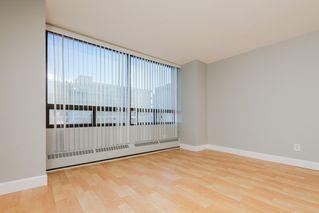 Photo 17: 617 10160 114 Street in Edmonton: Zone 12 Condo for sale : MLS®# E4199645