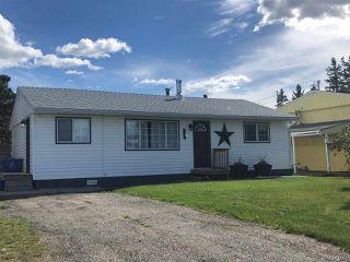 Main Photo: 9215 104 Avenue in Fort St. John: Fort St. John - City NE House for sale (Fort St. John (Zone 60))  : MLS®# R2461633