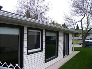 Photo 41: 5124 FOURIER Drive SE in Calgary: Forest Heights Detached for sale : MLS®# C4299569