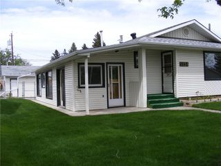 Photo 33: 5124 FOURIER Drive SE in Calgary: Forest Heights Detached for sale : MLS®# C4299569