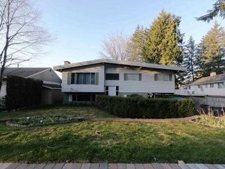 Photo 1: 14491 115 Avenue in Surrey: Bolivar Heights House for sale (North Surrey)  : MLS®# R2462972