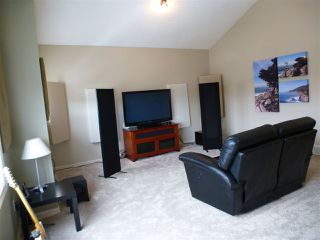 Photo 25: 427 BYRNE Crescent in Edmonton: Zone 55 House for sale : MLS®# E4201251