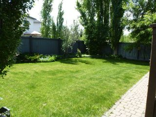 Photo 42: 427 BYRNE Crescent in Edmonton: Zone 55 House for sale : MLS®# E4201251