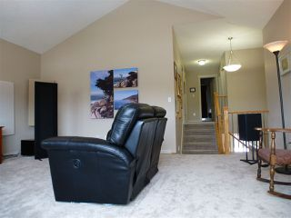 Photo 26: 427 BYRNE Crescent in Edmonton: Zone 55 House for sale : MLS®# E4201251