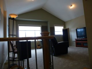 Photo 24: 427 BYRNE Crescent in Edmonton: Zone 55 House for sale : MLS®# E4201251