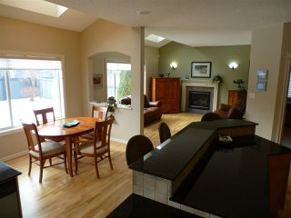 Photo 14: 427 BYRNE Crescent in Edmonton: Zone 55 House for sale : MLS®# E4201251