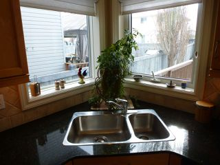 Photo 13: 427 BYRNE Crescent in Edmonton: Zone 55 House for sale : MLS®# E4201251