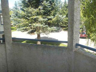 Photo 19: 212 45 Gervais Road: St. Albert Condo for sale : MLS®# E4206333