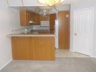 Photo 14: 212 45 Gervais Road: St. Albert Condo for sale : MLS®# E4206333